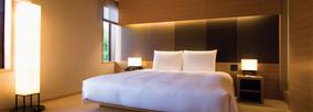img-hotel