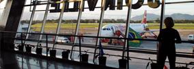 img-passagens-aereas