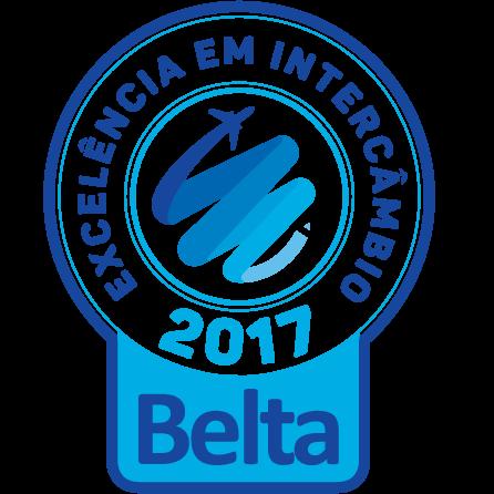selo-belta-original-2017