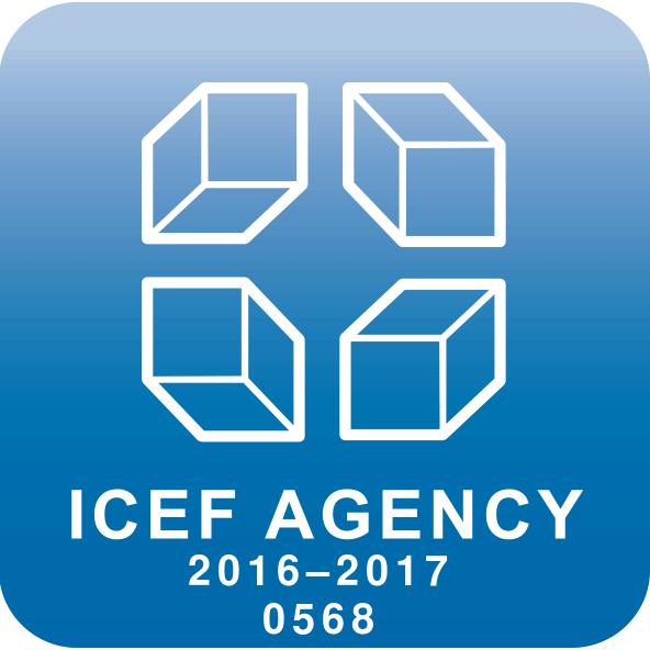 selo-icef-2016-17