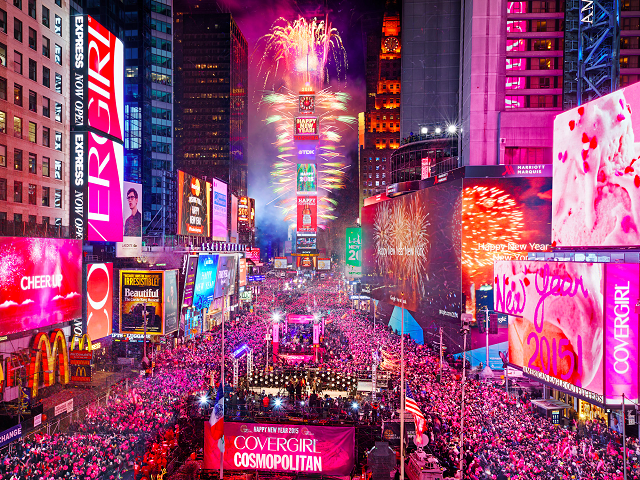 timesquare-new-years-eve
