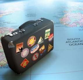 Viajar sem passaporte: 9 países que não exigem
