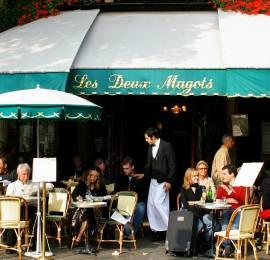 JOBS França – Trabalhar e Estudar na França